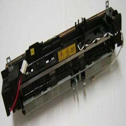 Unidade Fusor Samsung Scx4720 110v Referência: JC63-00363A