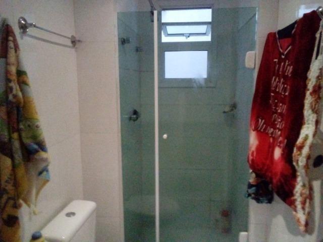 Porto Real Resort - Aluguel - Foto 7