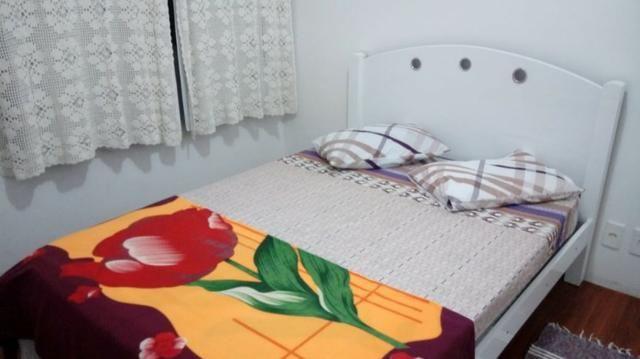 Porto Real Resort - Aluguel - Foto 5