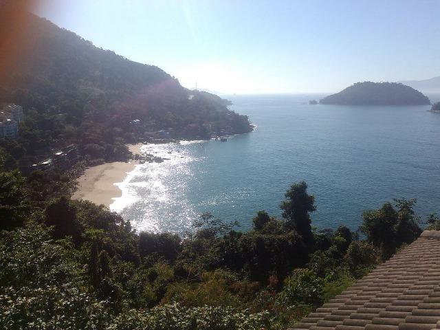 Porto Real Resort - Aluguel - Foto 11