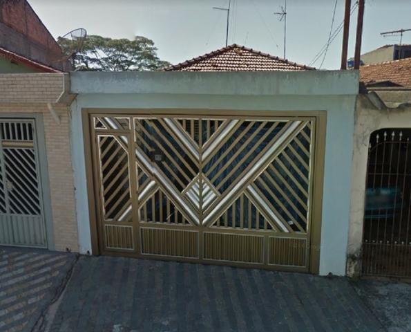Casa Térrea - 2 dormitórios - Alves dias São Bernardo do Campo - SBC - Foto 10