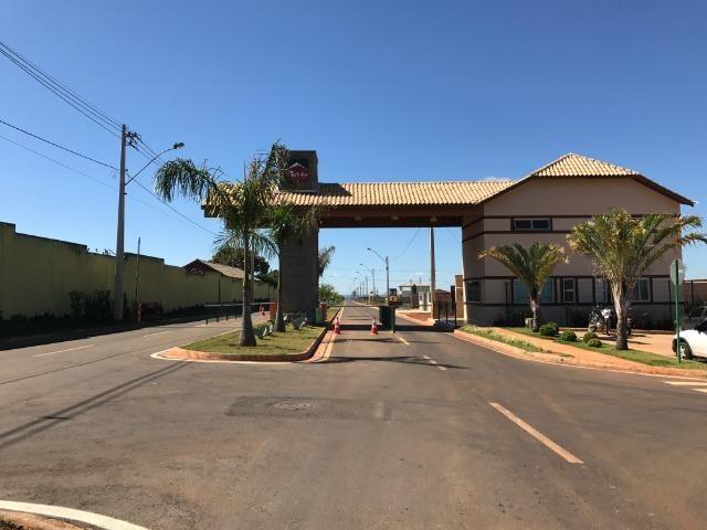 3a832fe6be5 Lote de Esquina Residencial Villa Suiça (mais de 75 mil já pago ...