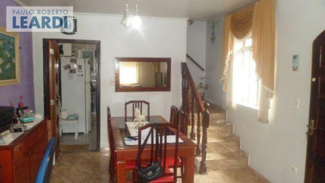 Casa em casa de vila 3 quartos à venda com Armários no quarto ... a02a44227b