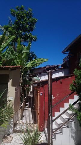 Casa Itacaré, no centro, 3 quartos, ar e garagem - Foto 15