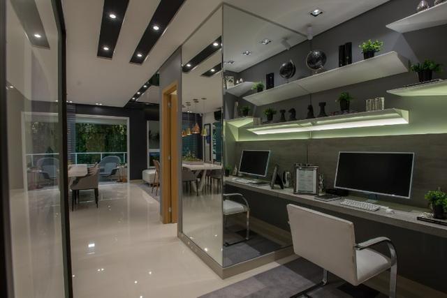 Splendore apartamento alto Padrao Pronto para morar - Foto 10