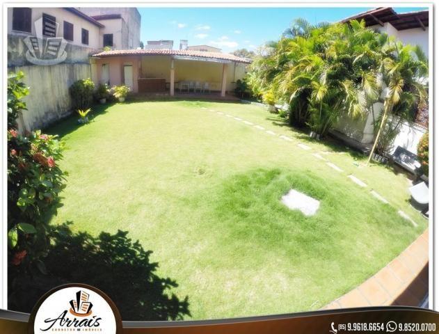 Casa grande no Vila União - Ideal para empresas. - Foto 6