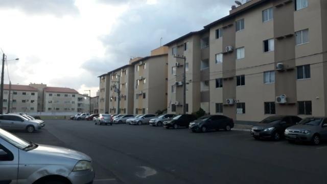 Vende-se Apartamento costa do Marfim - Foto 2