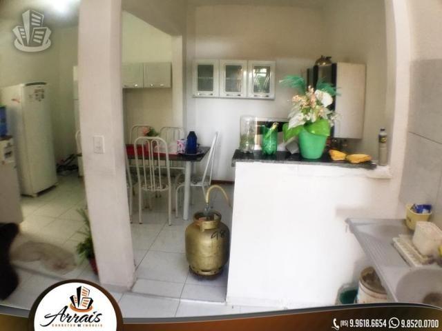Apartamento com 03 Quartos no Vila União, Fortaleza - CE - Foto 20