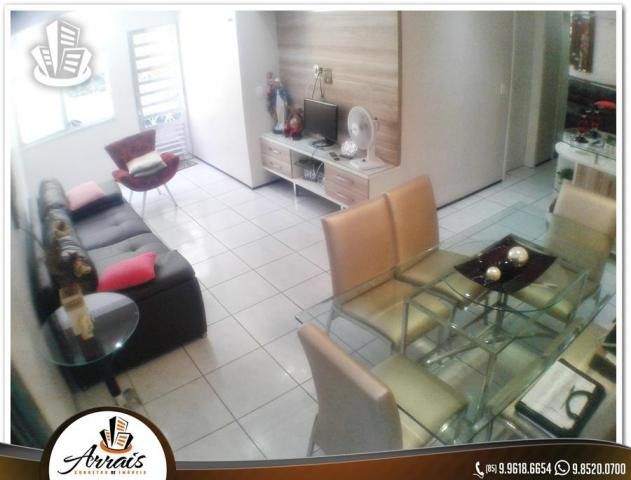Ótimo Apartamento no Bairro Benfica - Foto 7