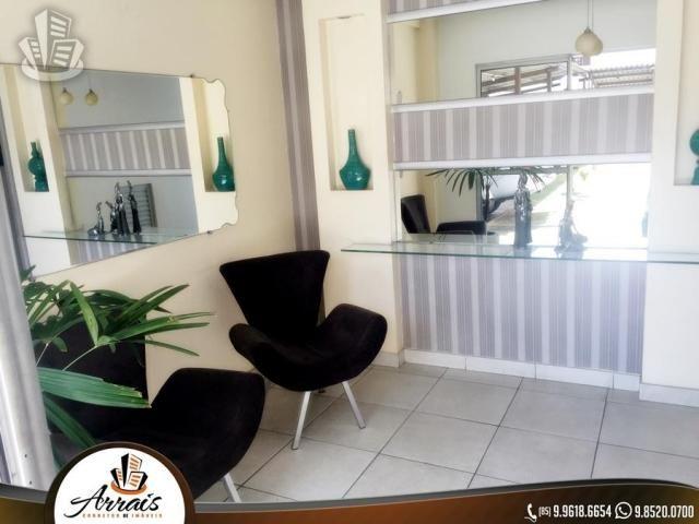 Excelente Apartamento no Vila União - Foto 5