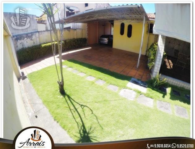 Casa grande no Vila União - Ideal para empresas. - Foto 4