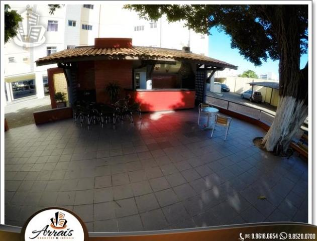 Excelente Apartamento no Bairro de Fatima - Foto 6