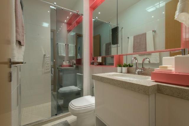 Splendore apartamento alto Padrao Pronto para morar - Foto 12