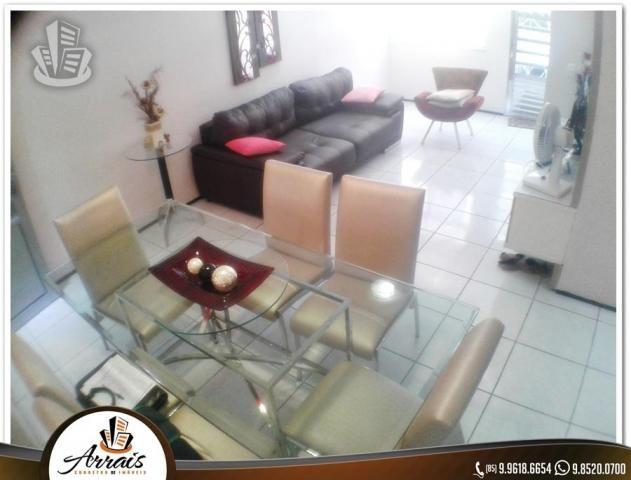 Ótimo Apartamento no Bairro Benfica - Foto 4