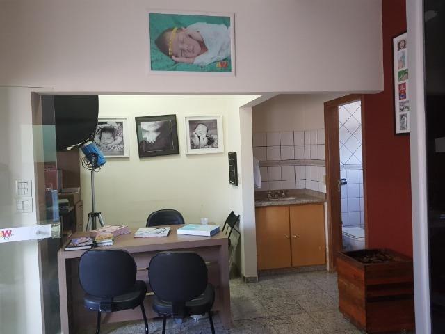 Pq Povo, Prédio Cial, Ótimo p/ sua empresa. Av. 14 Setembro (perto ao Fórum Trabalhista) - Foto 11