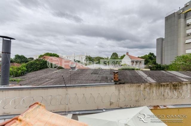 Casa à venda com 3 dormitórios em Camaquã, Porto alegre cod:143664 - Foto 13