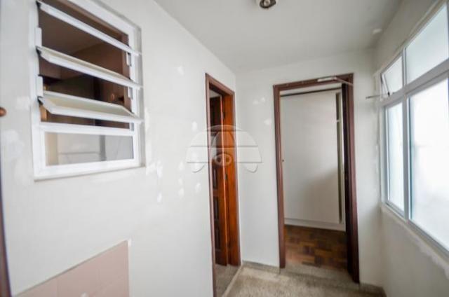 Apartamento à venda com 3 dormitórios em Rebouças, Curitiba cod:141641 - Foto 10