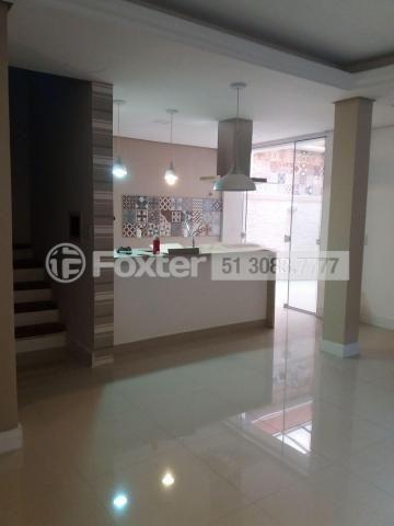 Casa à venda com 4 dormitórios em Cristal, Porto alegre cod:186086 - Foto 4