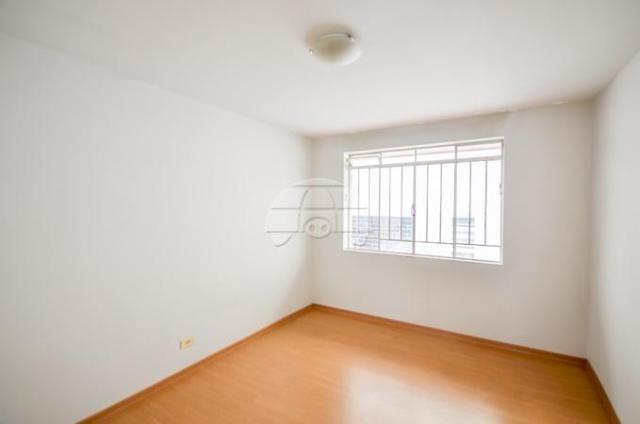 Apartamento à venda com 3 dormitórios em Rebouças, Curitiba cod:141641 - Foto 8