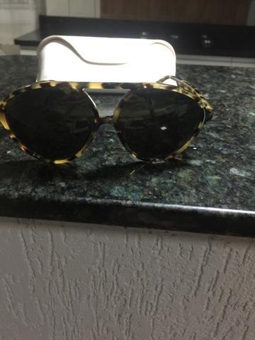 a3b2088914de5 Óculos de sol original - Bijouterias