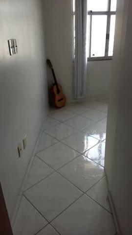Excelente apartamento 2 quartos - Bento Ribeiro - Foto 9
