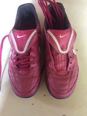 9470acefa14f9 Chuteira Nike original - Roupas e calçados - Parque Araxá, Fortaleza ...