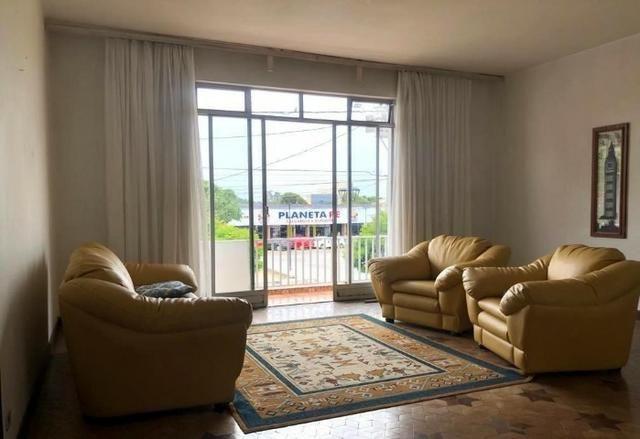 Residência Comercial Alugo 900m² - Foto 8