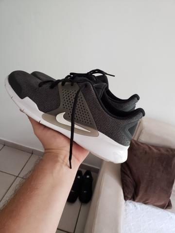 127d49e87ca Sapato nike novo - Roupas e calçados - Zumbi Dos Palmares