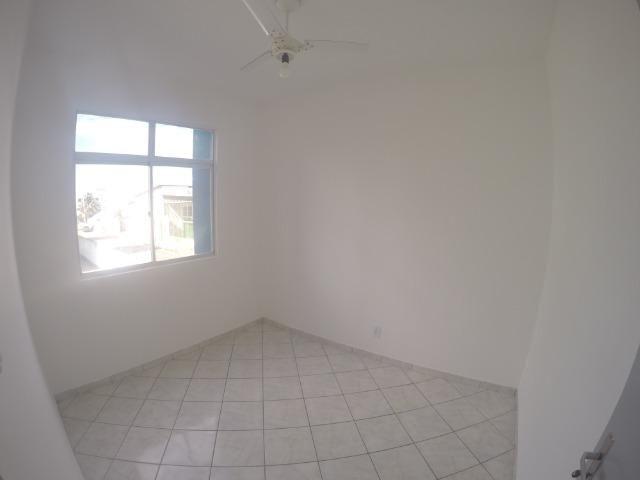 Apartamento com 2 quartos no Residencial Jardim Limoeiro - Foto 7