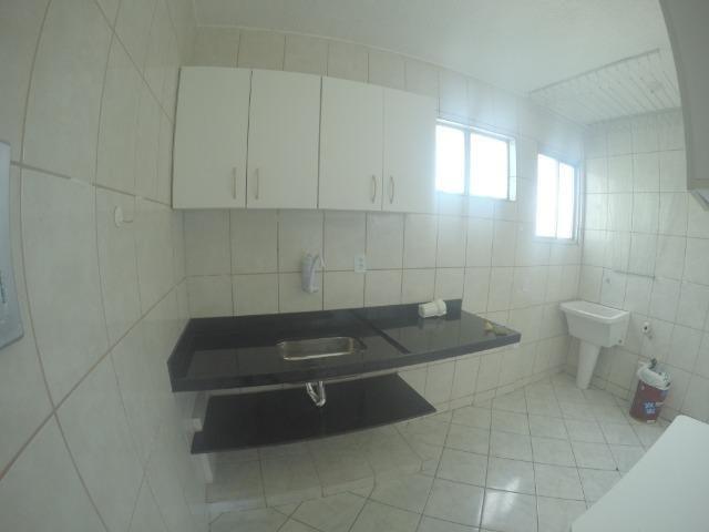 Apartamento com 2 quartos no Residencial Jardim Limoeiro - Foto 9