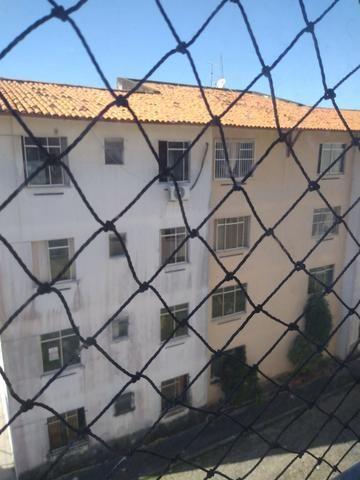 Apartamento em Montese 03 Quartos - Foto 11