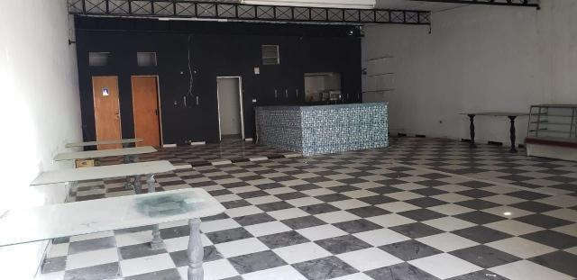 Loja comercial para alugar em Capuava, Embu das artes cod:6522 - Foto 11