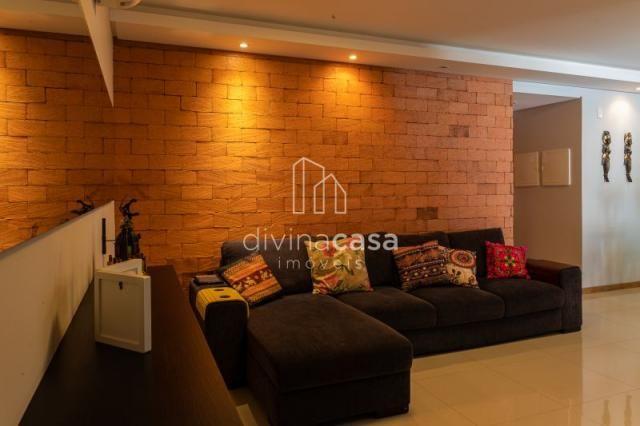 Lindo Apartamento no Residencial Gamaliel - Foto 2