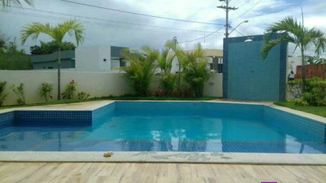 Casa em Guarajuba - Foto 12