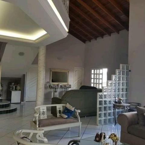 Casa Residencial italia - Foto 2
