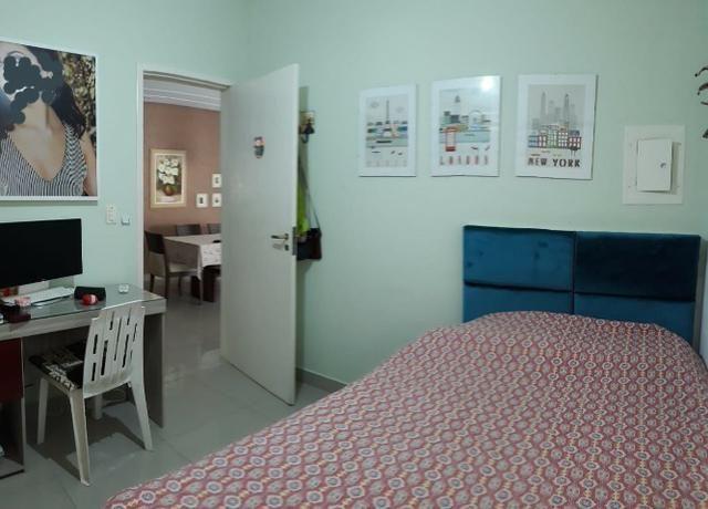 Casa no Bairro Cohab 6 - Líder - Foto 12