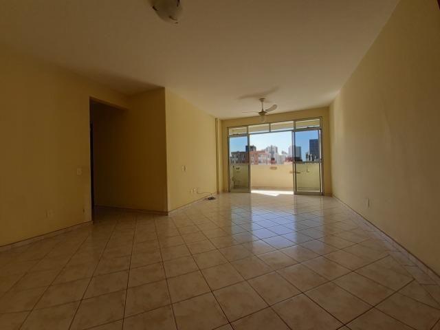 Varjota - Apartamento 110m² com 3 quartos e 2 vagas - Foto 8