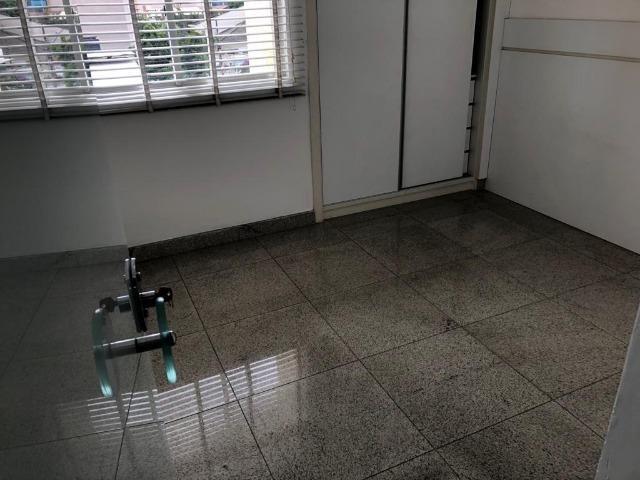 Apartamento em Ipatinga, 3 quartos/suite, Sacada, 128 m², 2 vagas. Valor 299 mil - Foto 6