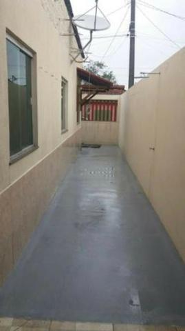 Vende-se Excelente casa no Cond. Jardim Amazônia 2 - Foto 4