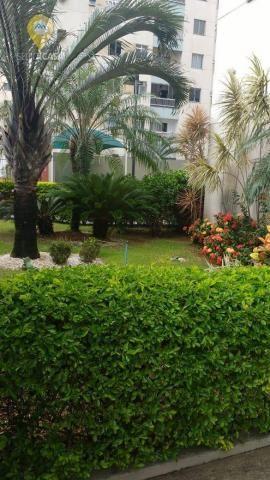Apartamento com 2 quartos à venda, 50 m² por r$ 149.900 - Foto 5