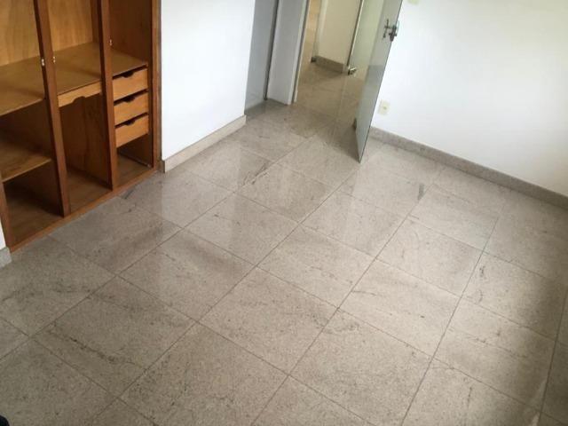 Apartamento em Ipatinga, 3 quartos/suite, Sacada, 128 m², 2 vagas. Valor 299 mil - Foto 15