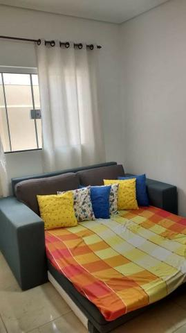 Casa - Condominio Fechado - Proximo a FIB - Foto 3