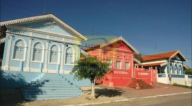 Excelentes Lotes Em Condomínio Com Ótima estrutura - Gravatá/PE / Propriedade ID : LT0700 - Foto 16