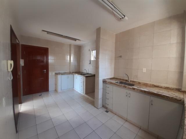 Varjota - Apartamento 110m² com 3 quartos e 2 vagas - Foto 18
