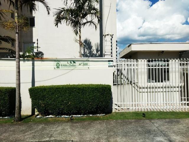 Apartamento com 03 quartos em Taubaté - Foto 16