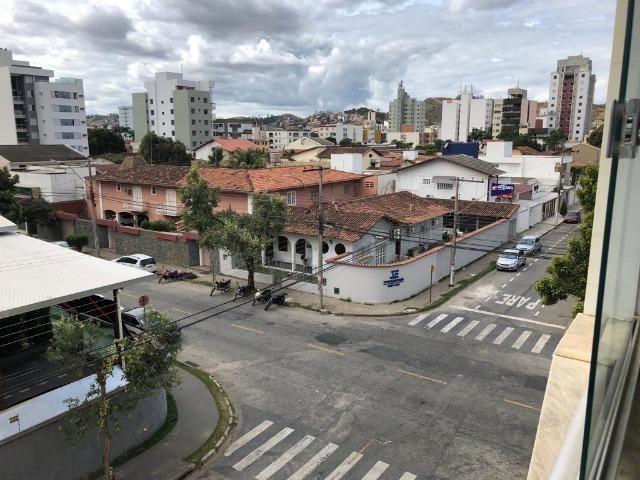 Apartamento em Ipatinga, 3 quartos/suite, Sacada, 128 m², 2 vagas. Valor 299 mil - Foto 11