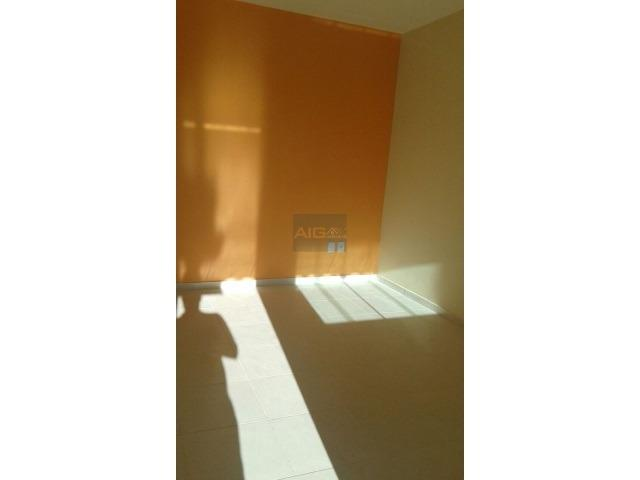 Casa 2 quartos / Suíte independente - Foto 12