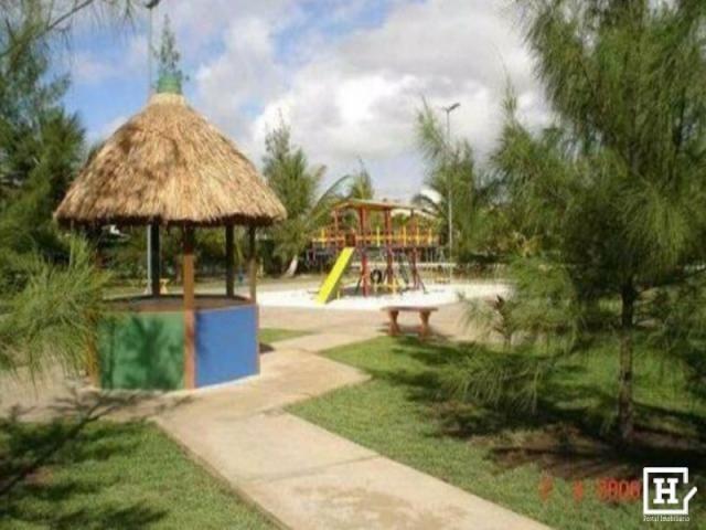 Condomínio Praias do Sul I - Mosqueiro - Foto 6