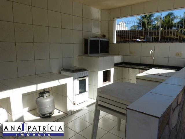 Duplex em condomínio em Pau amarelo - Foto 13