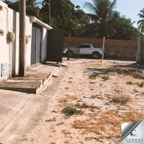 Condomínio de Casas Duplex - Cascavel/Ce - Foto 6